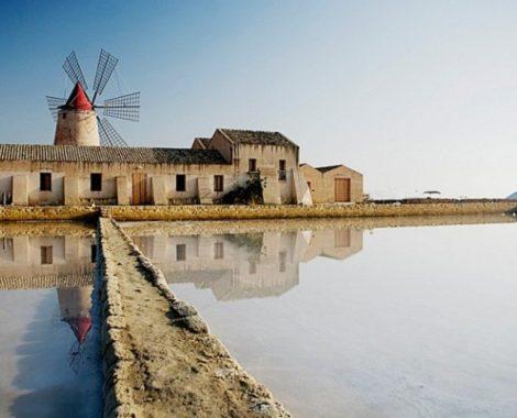 44-copertina-marsala-isola-di-mothia-riserva-dello-stagnone